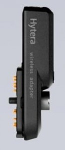 Adapter BT Hytera ADN01