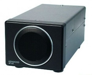 Kenwood SP-23