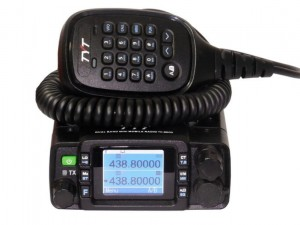 TYT TH-8600 IP54