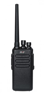 TYT MD-680 Dual 10W IP67 VHF